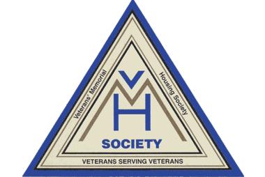 Veterans Serving Veterans