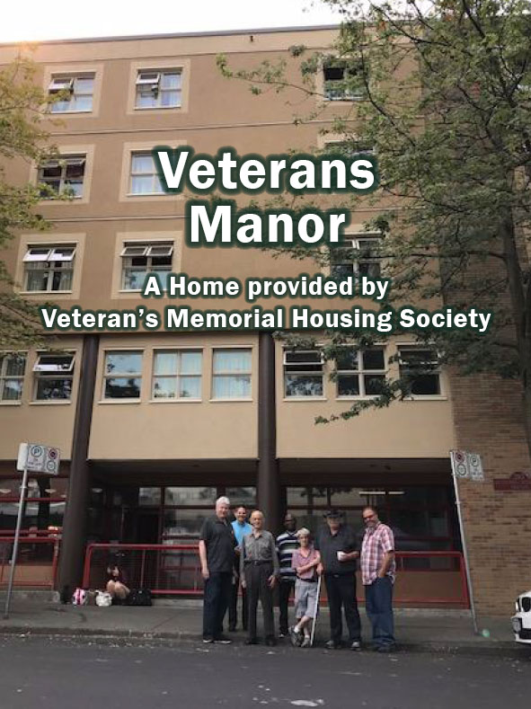 vets_manor_entrance