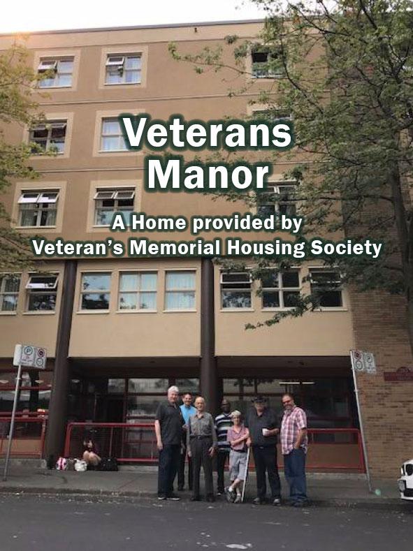 vets_manor_entrance