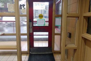 vets_manor_front_door