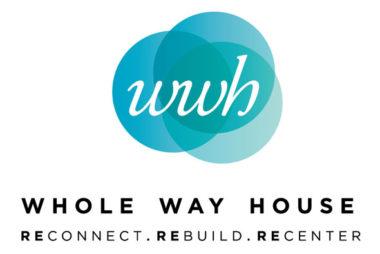 Whole Way House Society